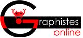 www.graphistesonline.com