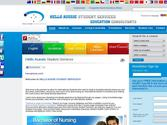 The premier location for international students who want to study in Australia website where you can find news, information, resources and much more about being an international student in Australia and making the most of your new study abroad experience.