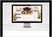Site e-commerce (Prestashop)