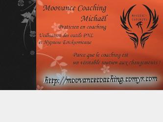 Carte De Visite Pour Un Autre Coach Vie