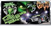 Flyers Planet-Monster-Energy-Shop